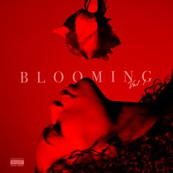 BLOOMING VOL. 1 - Kodie Shane
