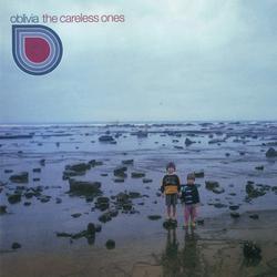 The Careless Ones - Oblivia