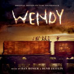 Wendy (Original Motion Picture Soundtrack) - Dan Romer