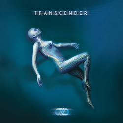 Transcender - DLD