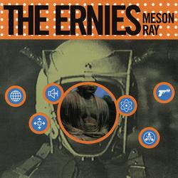 Meson Ray - The Ernies