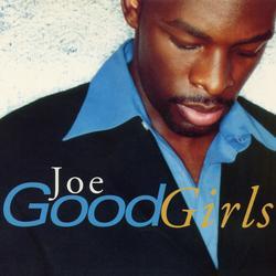 Good Girls EP - Joe