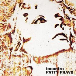 Incontro - Patty Pravo