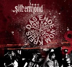 Das Ende vom Kreis - Silbermond