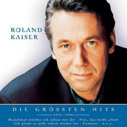 Nur das Beste - Roland Kaiser