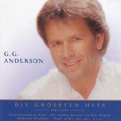 Nur das Beste - G.G. Anderson