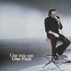 Una Sera Con Gino Paoli - Gino Paoli