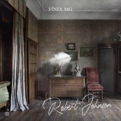 Robert Johnson - Fínix MG
