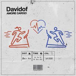 Amore Cardio - Davidof
