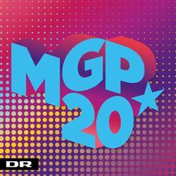 MGP 2020 - Various Artists