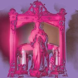 Raising Hell (Pink Panda Remix) - Kesha