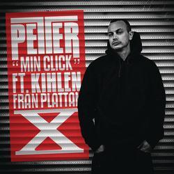 Min click - Petter