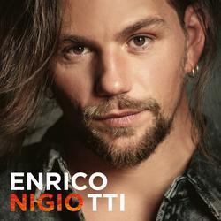 Nigio - Enrico Nigiotti
