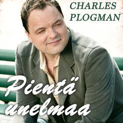 Pientä unelmaa - Charles Plogman