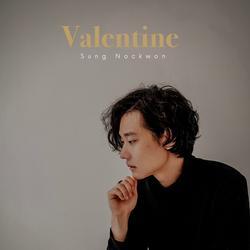 Valentine - Sung Nockwon