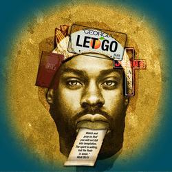 Let Go - Mali Music