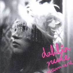 Nude Lumiere - Dahlia