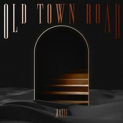 Old Town Road - KATIE