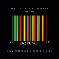 242 Punch - Various Artists