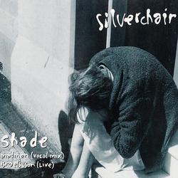 Shade - Silverchair