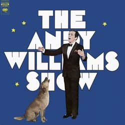 The Andy Williams Show - Andy Williams
