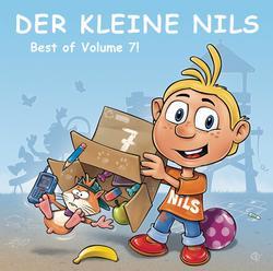 Best of Volume 7! - Der Kleine Nils