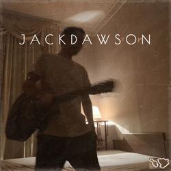 Stop - Jackdawson