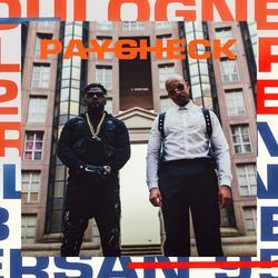 Paycheck - Lord XIV