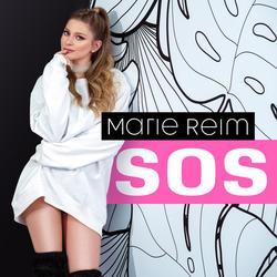 SOS - Marie Reim
