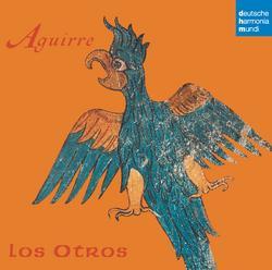Aguirre - Los Otros