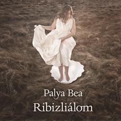 Ribizlíalom - Palya Bea