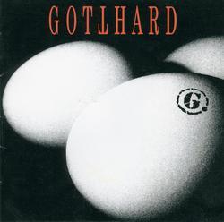 G. - Gotthard