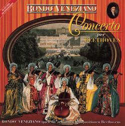 Concerto per Beethoven - Rondò Veneziano
