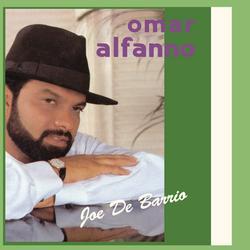 Joe de Barrio - Omar Alfanno