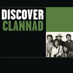 Discover Clannad - Clannad