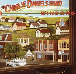 Windows - The Charlie Daniels Band
