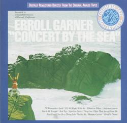 Concert By The Sea - Erroll Garner