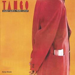 Tango - Charly García