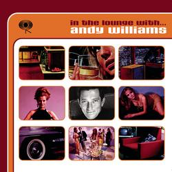 In the Lounge With.. - Andy Williams