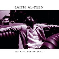 Ich will nur wissen... - Laith Al-Deen