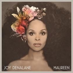 Maureen - Joy Denalane