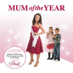 Mum Of The Year - Various Artists