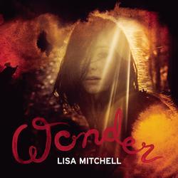 Wonder - Lisa Mitchell