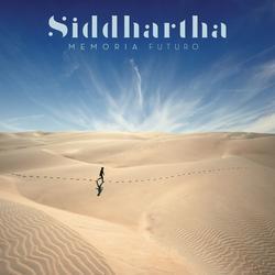 MEMORIA FUTURO (Vol. 2) - Siddhartha