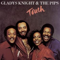Touch - Gladys Knight & The Pips