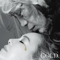 GOLD - Koji Tamaki