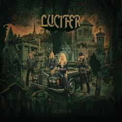 Lucifer III - Lucifer