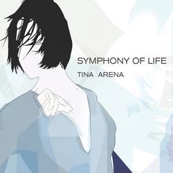 Symphony of Life - Tina Arena