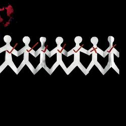 One-X - Three Days Grace