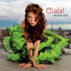 Olala - Victoria Abril
